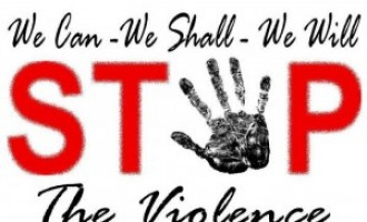 პოლიციელთა ძალადობა აივ-ინფიცირებულ ადამიანზე