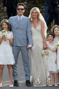 kate-moss-wedding-dress-john-galliano