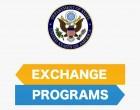 აშშ-ის საელჩო აცხადებს გაცვლით პროგრამას სტუდენტებისა და მეცნიერებისთვის!