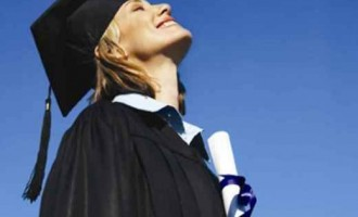 უმაღლესი განათლება ანუ რა სარგებელი მოაქვს დიპლომს?
