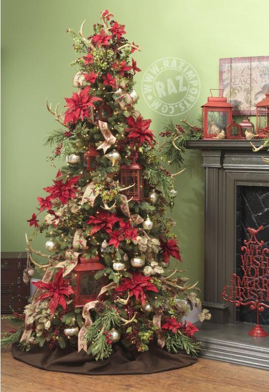 2013-raz-tiny-tannenbaums-tree