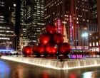 ყველა ქალაქში ასეთი უნდა იყოს ახალი წელი