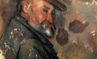 იმპრესიონიზმი-რომანტიზმი მხატვრობაში