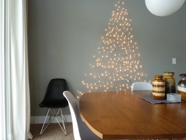 5diy-lights-christmas-tree