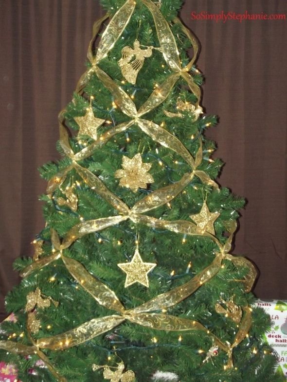 Christmas-tree-decor4