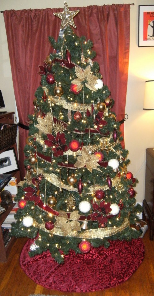 Christmas-tree-decor5-535x1024