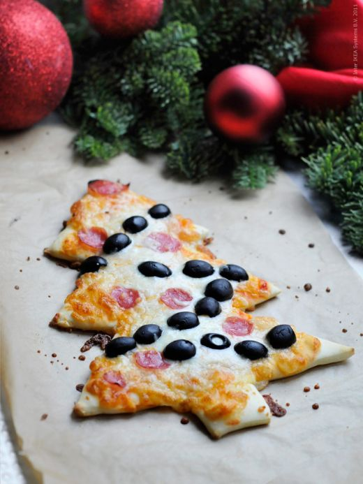 Christmas-tree-pizza1