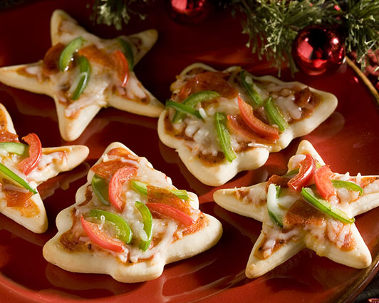 ChristmasPizzaMinisLarge