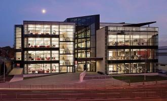 ბრიტანეთის საუკეთესო 12 უნივერსიტეტი დასასაქმებლად