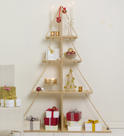 christmas_tree_shelves_189432k-189435b