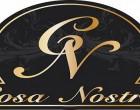 Coza Nostra – აფიშა