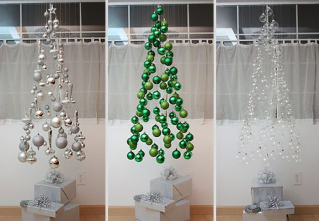 creative_diy_christmas_tree_concepts_640_04
