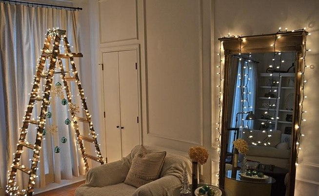dont-like-traditional-christmas-trees-try-out-one-these-7-festive-diy-alternatives.w654