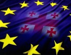 RELATIONSHIP BETWEEN EU AND GEORGIA