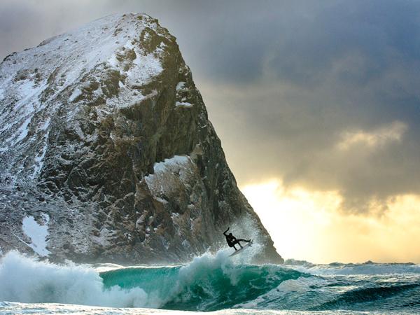 mark-healey-surfing-norway_71136_600x450