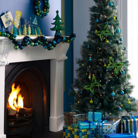 modern-decorating-ideas-for-christmas-tree-19