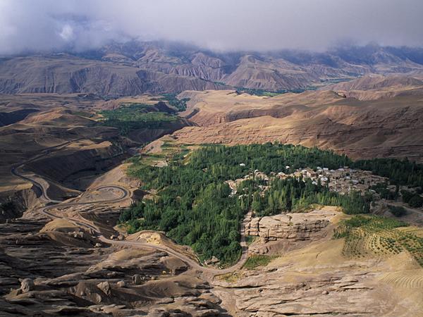 shannon-galpin-alborz-mountains-iran_71157_600x450