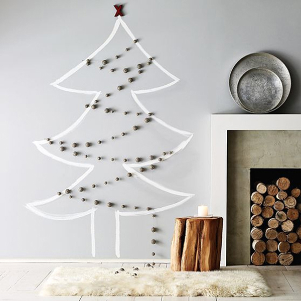 wall-christmas-tree-3