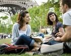 10 საუკეთესო სტუდენტური ქალაქი