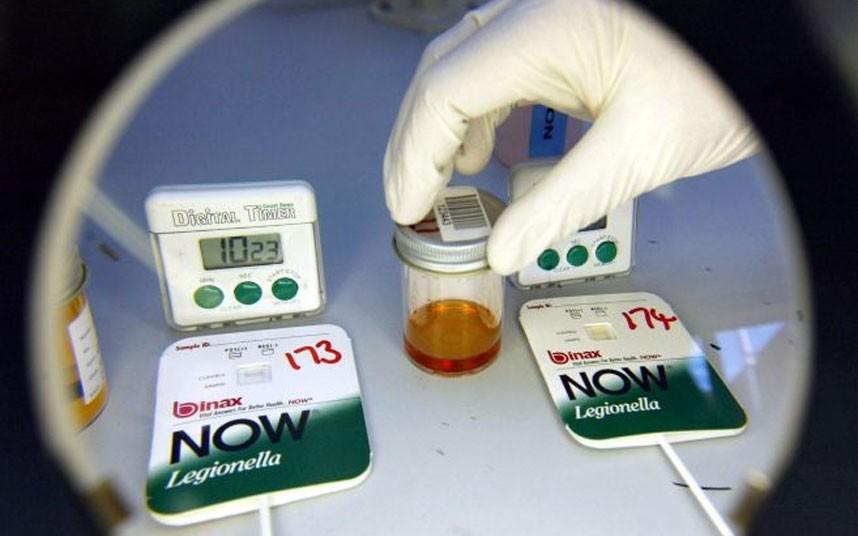 biomedical_2277669k