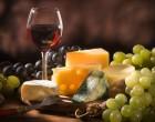 საინტერესო ფაქტები ღვინის შესახებ