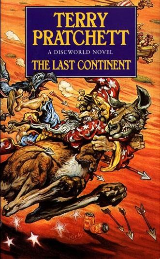 Cover_The_Last_Con_2688755a
