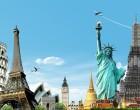 როგორ გავაგრძელოთ სწავლა საზღვარგარეთ