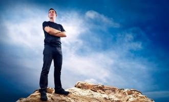 10 გზა თვითშეფასების ასამაღლებლად