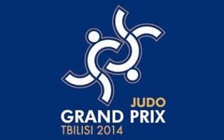 Judo-Grand-Prix-Tbilisi-20145 (1)