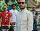 LOUDspeakers Unplugged, ანუ მუსიკალური 8 მარტი