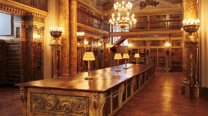 gartenpalais-bibliothek-2-undcopy