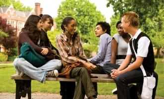 სტუდენტების დაფინანსების პროგრამა