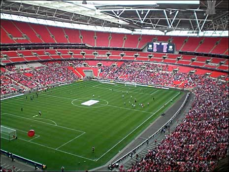 wembley_high_angle_465x349