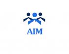 Active International Movement – AIM აცხადებს სტაჟიორების მიღებას