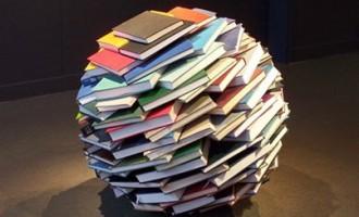 წიგნის საერთაშორისო დღე სამედიცინო უნივერსიტეტშიც აღინიშნება