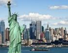 უფასო გაცვლითი პროგრამა New York-ში