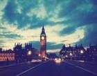 სტუდენტური ქალაქების გიდი: ლონდონი
