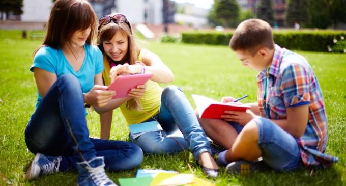 რჩევები სტუდენტებს – როგორ ვისწავლოთ უკეთესად