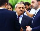 საქართველოს საავიაციო უნივერსიტეტს პრემიერ-მინისტრი ირაკლი ღარიბაშვილი სტუმრობდა