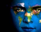 AIESEC-ის საერთაშორისო სტაჟირების პროგრამა (ვიდეო)
