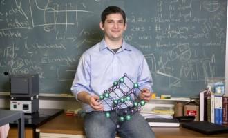 რატომ არიან ფიზიკის სტუდენტები ოპტიმისტები?