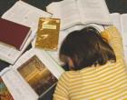 რა მოუვა ჩვენს სხეულს, თუ მთელი ღამე ვისწავლით?