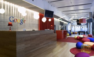 გსურთ Google-ში მუშაობა? უპასუხეთ 5 შეკითხვას!