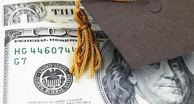 ქართველი სტუდენტების 36,9% თვლის, რომ მათი მშობლების ფინანსური მდგომარეობა ძალიან კარგია