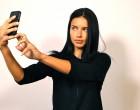გაიმრჯვე Selfie-ის კონკურსში და მოიპოვე თავისუფალი უნივერსიტეტის სასწავლო ვაუჩერი
