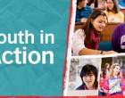 ტრენინგ კურსები თურქეთში – ახალგაზრდებისათვის