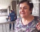 """""""წლის ბოლოა – ჩვენ არ ვიცინით"""" – მასწავლებელთა სასერტიფიკაციო გამოცდები (ვიდეო)"""