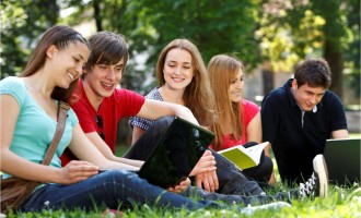სტუდენტური გამოწვევები – არდადეგების  ფონზე    – ნაწილი I