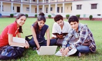 სტუდენტური გამოწვევები  არდადეგების  ფონზე – ნაწილი II