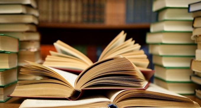 """""""წიგნი ყველა სოფელს"""" – მასშტაბური საგანმანათლებლო პროექტი დაიწყო"""